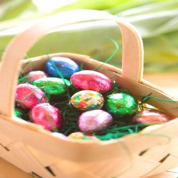 10 Traditional British Easter Recipes    10 Traditional British Easter Recipes: ... 10 Traditional