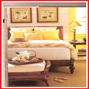 107 reference of Bedroom Style Tropical british colonial style Bedroom Style Tropical british colon