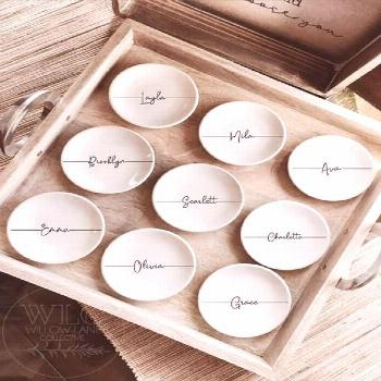 24 Bridesmaid Gift Ideas Your Girls Will Love! – Kennedy Blue