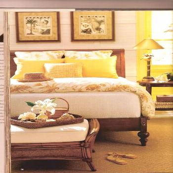 48 reference of Bedroom Style Tropical british colonial style Bedroom Style Tropical british coloni