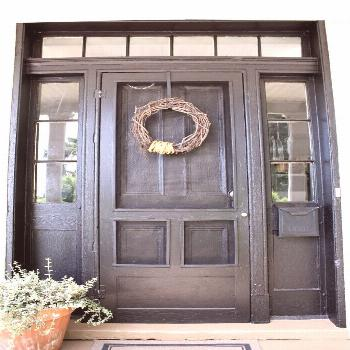 62 reference of new wooden front door bristol new wooden front door bristol-#new Please Click Link