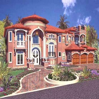 British Colonial Style Elevation Tropical Decorating British colonial style elevation ,  erhebung i