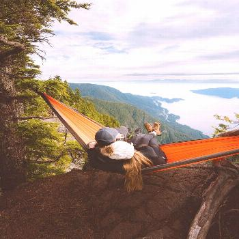 Canoeing    camping british columbia, hot springs british columbia, prince george british columbia,