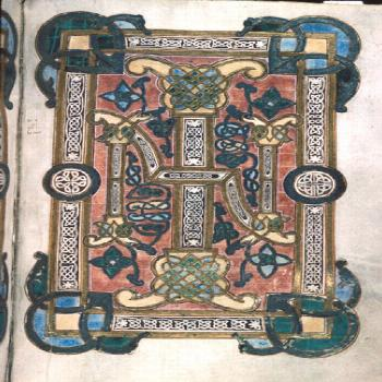 Ceramics      celtic illuminated manuscript british library, british library home, medieval books b