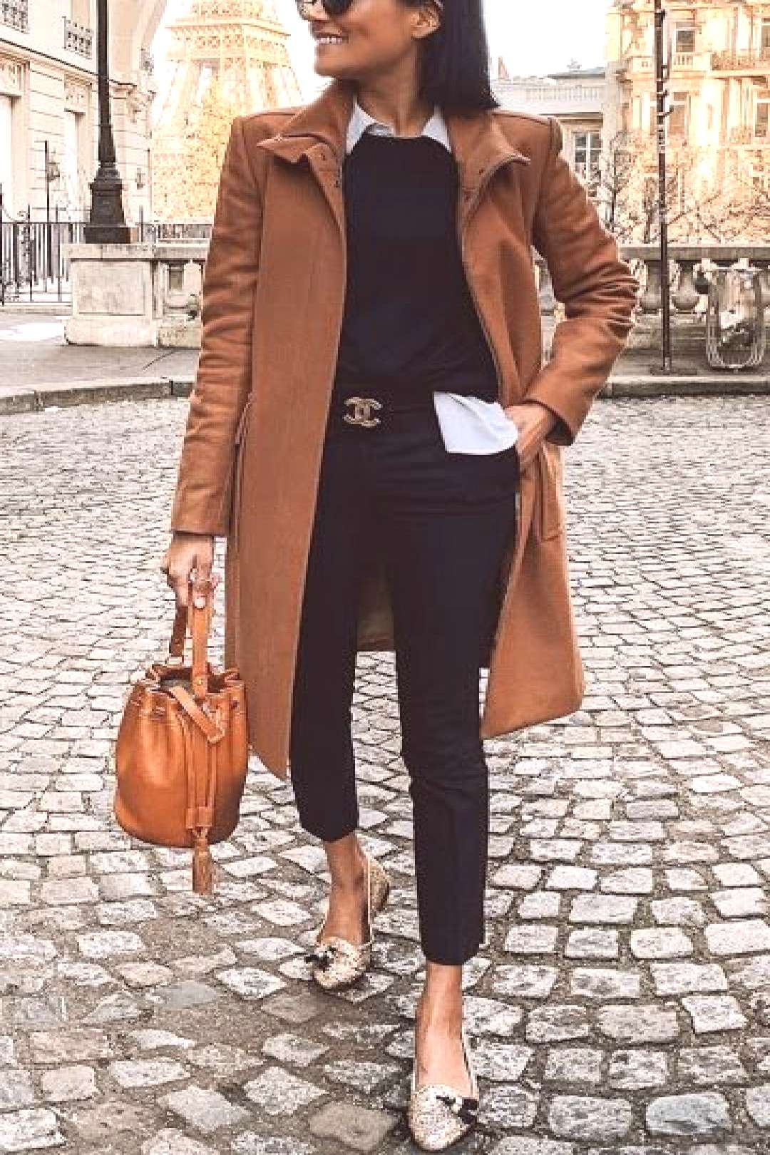 Best Pinterest Stylish Outfits Pictures Best Pinterest Stylish Outfits Pictures