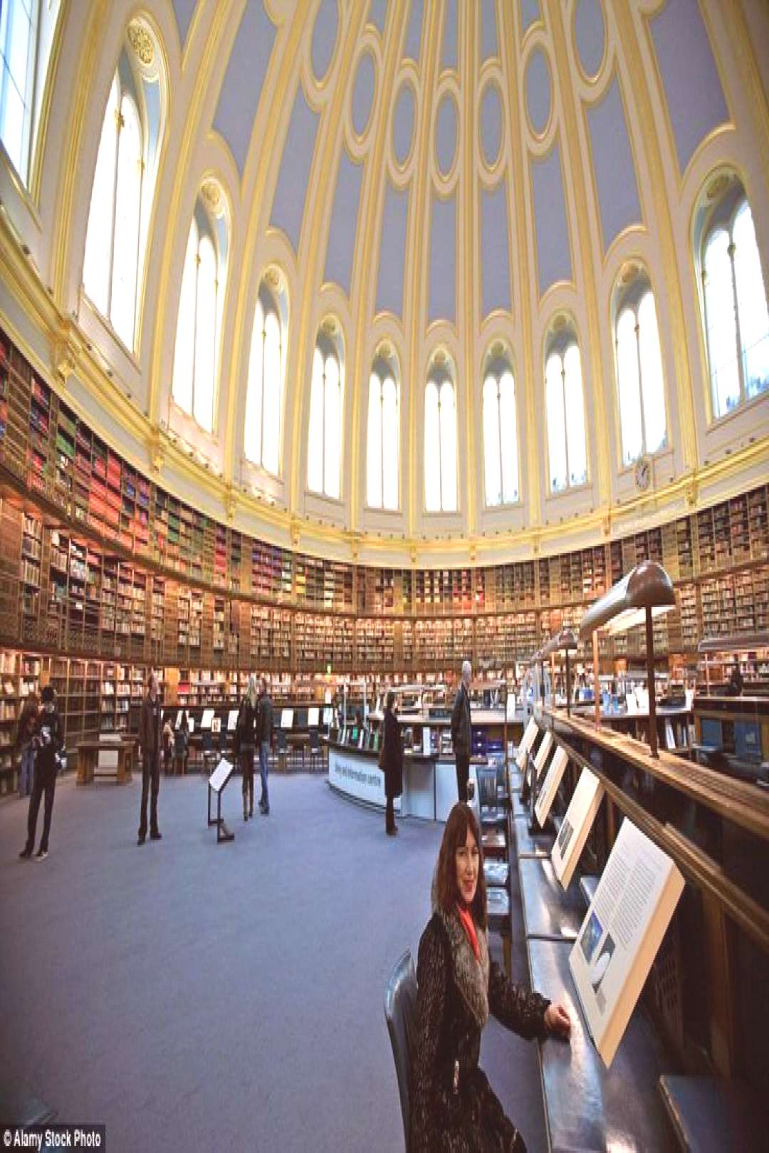 London Library British Museum Physics and mathematics Physics and mathematics     london library br